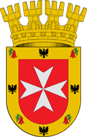 hualqui